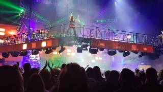 Download Carol of the bells Trans Siberian Orchestra live Video