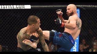 Download UFC Austin Post-Show Recap   Fightful MMA Podcast   Cerrone vs. Medeiros, Bellator 194 Video