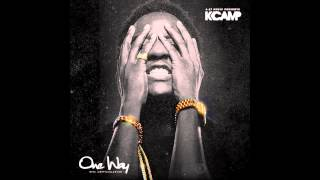 Download K Camp - 1Hunnid (@KCamp) #OneWay Video