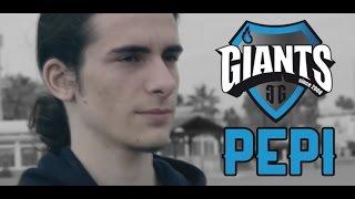 Download PePiiNeRO   La Bestia de Mid y Bot Lane (Montaje LOL) Video