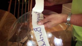 Download BUBBLEGUM BALLOONS HOW TO VIDEO Balloon word Video