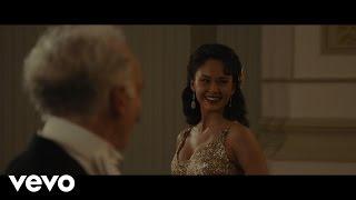 Download Aida Garifullina - The Bell Song Video