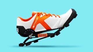 Download 6 Futuristic SHOE INVENTIONS You Have to See to Believe Video