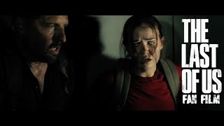 Download The Last of Us OFFICIAL FAN FILM Video