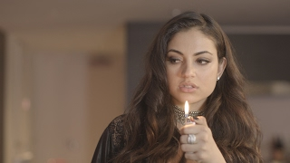 Download 50 Shades Crazier | Inanna Sarkis & Anwar Jibawi Video