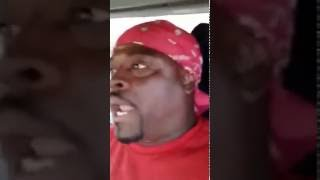 Download BLACK Donald Trump supporter apology for WIN!!!! SOOO SORRY! From Henry Davis. Video