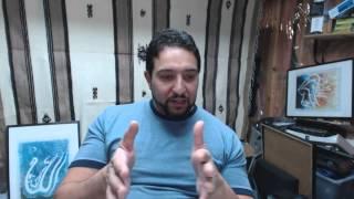Download نصائح للمغاربة المقبلين على الهجرة الى كندا Video
