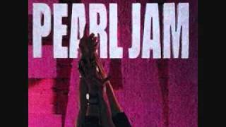 Download Pearl Jam - Once Video