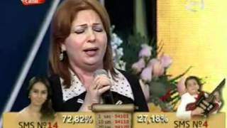 Download Mehemmed Mustafali & Reyhan-Qarabag shikestesi Video