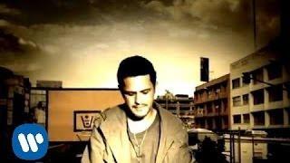Download Alejandro Sanz - No Es Lo Mismo Video