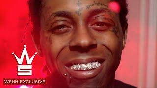 Download Lil Wayne ″Cross Me″ Feat. Future & Yo Gotti (WSHH Exclusive - Official Music Video) Video