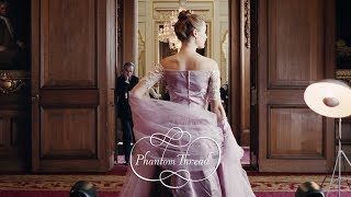 Download PHANTOM THREAD - Official Trailer [HD] - In Select Theaters Christmas Video