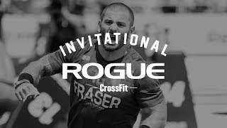 Download 2019 Rogue Invitational   Full Live Stream Day 2   Part 1 Video