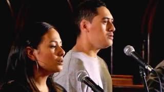 Download Uruwhetu - Tiaho Mai Ra Video