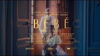 Download MHD - Bébé (feat. Dadju) Video