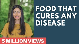 Download One Diet to Cure Any Disease | Subah Jain Video