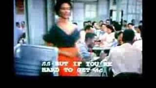 Download Carmen Jones (w/lyrics) Video