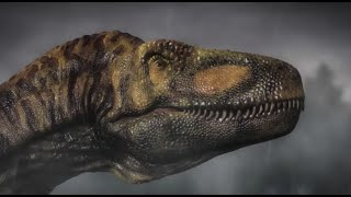 Download Dinosaur Massacre | Planet Dinosaur | BBC Video