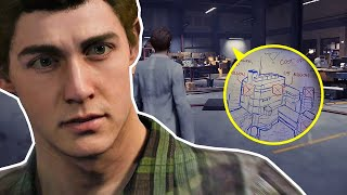 Download 9 Video Game Secrets That Were Hiding In Plain Sight Video