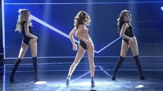 Download Dance with me Albania - Albi Nako Dance & Klaudia Pepa Video