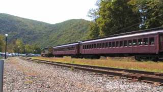 Download Poconos Mountains, Pennsylvania - Destination Video - Travel Guide Video