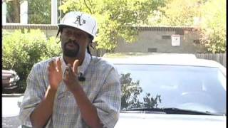 Download Mac Dre - Ghetto Celebrities Pt. 1 Video
