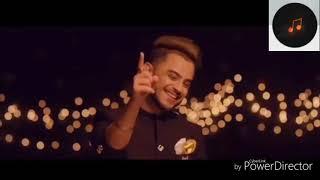 Download Jaane Meriye Tu Mera Tu Mera Tu Karle Yakeen Punjabi song video song Video