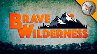 Download Brave Wilderness Trailer - Update! Video