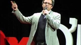 Download TEDxO'Porto - Nilton - Wrap-up da manhã #1 Video