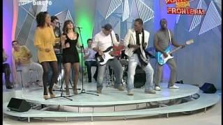 Download Irmãos Verdades - Kuduro caliente Video