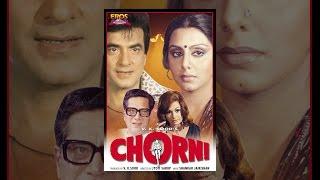 Download Chorni Video