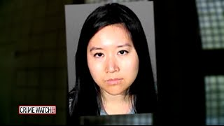 Download Exclusive: Student Victim in Teacher-Sex Case Speaks Out - Crime Watch Daily Video