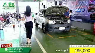 Download บรรยากาศงานประมูลรถยนต์ ลานที่ 2 วันที่ 14 ก.ย. 62 สำนักงานใหญ่ กทม. Video