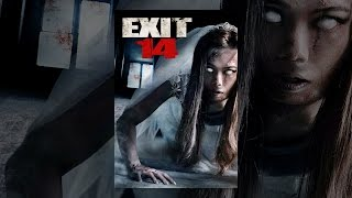 Download Exit 14 Video
