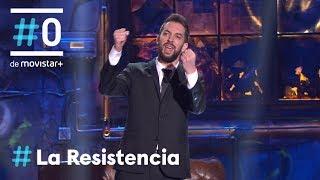 Download LA RESISTENCIA - Sánchez Dragó, el Niño-Polla-Vieja | #LaResistencia 19.03.2018 Video