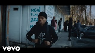 Download Lil Baby - Sum 2 Prove Video