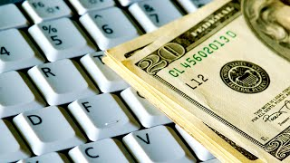 Download 10 Ways You Can Make Money Online Video