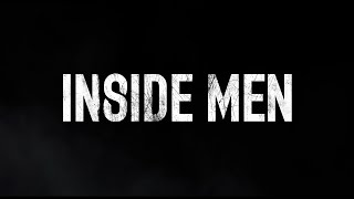 Download Inside Men - Die Rache der Gerechtigkeit - Trailer Deutsch HD Video