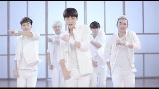 Download NU'EST 「Shalala Ring」Music Video Video