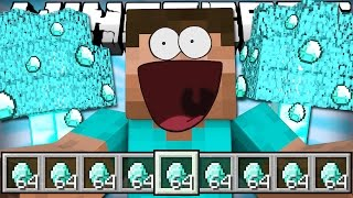 Download If Everyone Had Unlimited Diamonds - Minecraft Video