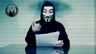 Download Trolling Indian Tech Support Scammers (Scary Anonymous Warning) Video