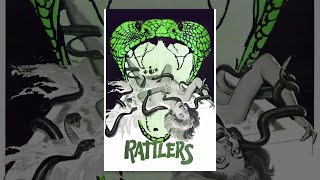 Download Rattlers (1976) Video