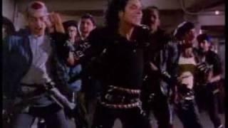 Download マイケル・ジャクソン - Bad (日本語字幕版) Video