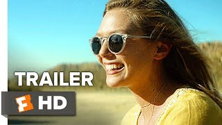 Download Ingrid Goes West Trailer #1 (2017) | Movieclips Trailers Video