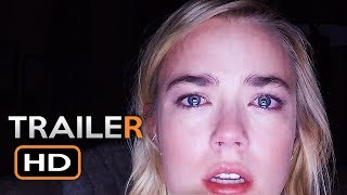Download Unfriended 2: Dark Web Official Trailer #1 (2018) Horror Movie HD Video