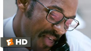 Download The Pursuit of Happyness (6/8) Movie CLIP - Cold Calling (2006) HD Video