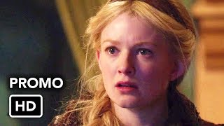 Download Once Upon a Time 7x09 Promo ″One Little Tear″ (HD) Season 7 Episode 9 Promo Video