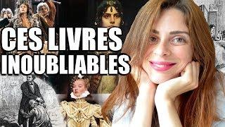 Download 5 classiques de la Littérature française qui ont marqué mon enfance Video