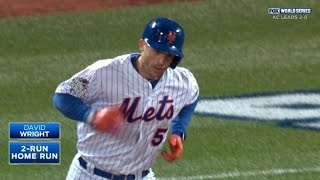 Download WS2015 Gm3: Wright homers, drives in four in win Video