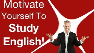 Download Motivation For Studying English Video